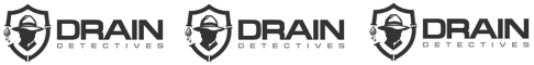 Drain cleaning, drains unblocked in Kent, East and West Sussex by the Drain Detectives